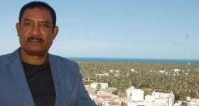 رجل الأعمال العياشي العجرودي ينفق 3,3 ملايين دينار لعلاج جرحى الثورة