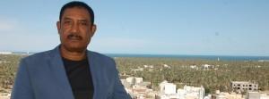 رجل الأعمال العياشي العجرودي ينفق 3,3 ملايين دينار لعلاج جرحى الثورة  dans صحافة ajroudi-300x111