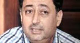 محمد الطاهر الالهي : بعض النواب سحبوا امضاء اتهم من لائحة اعفاء المرزوقي نظرا للوضع الحالي للبلاد