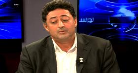 محمد طاهر الإلهي : حركة التونسي هي الوسط و هي الإعتدال