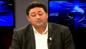 محمد طاهر الإلهي : حركة التونسي هي الوسط و هي الإعتدال dans حوارات mh-300x173
