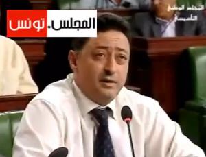السيد محمد الطاهر الإلهي:بناء الجمهورية الثانية dans وجهات نظر mota-300x229