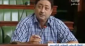 السيد محمد الطاهر الإلاهي: ملاحظات بخصوص فصول الدستور