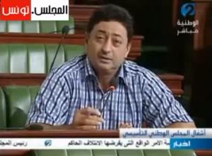 السيد محمد الطاهر الإلاهي: ملاحظات بخصوص فصول الدستور dans وجهات نظر sans-titre-300x221